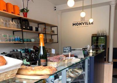 monville