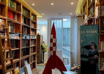 bibliotheque-bonaparte