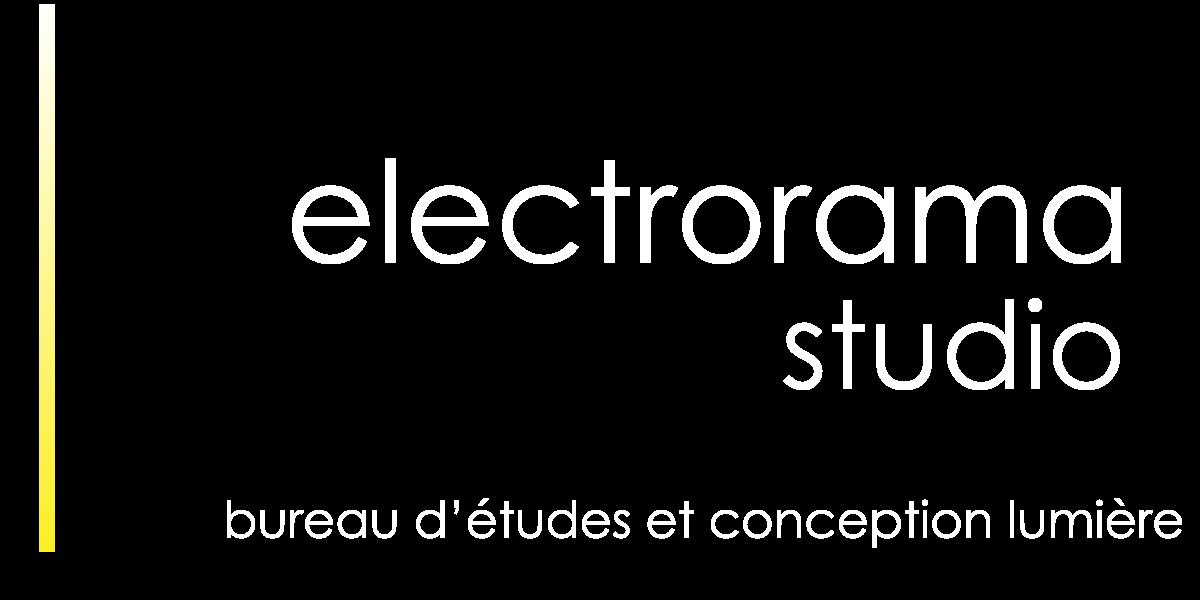 Electrorama Studio